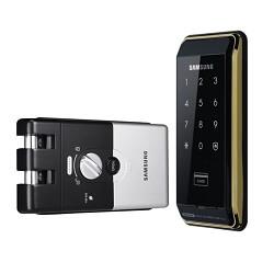 قفل دیجیتال SHS-D500