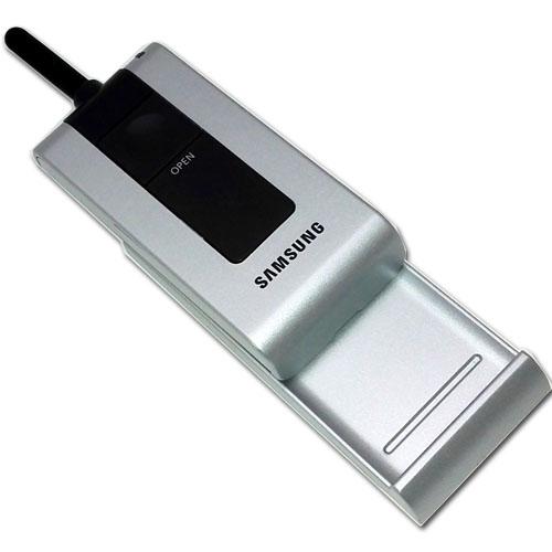 ریموت کنترل قفل دیجیتال سامسونگ