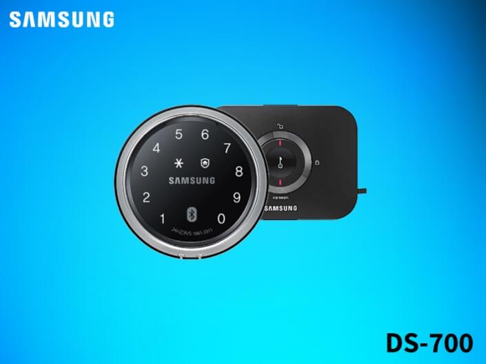 samsung-ds700