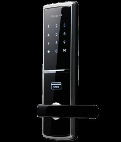 قفل-دیجیتال-مدل-shs-h620
