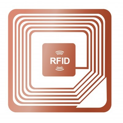 تگ RFID