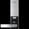 قفل الکترونیکی SHP-DH520
