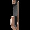 قفل دیجیتا سامسونگ SHP-DP930 2