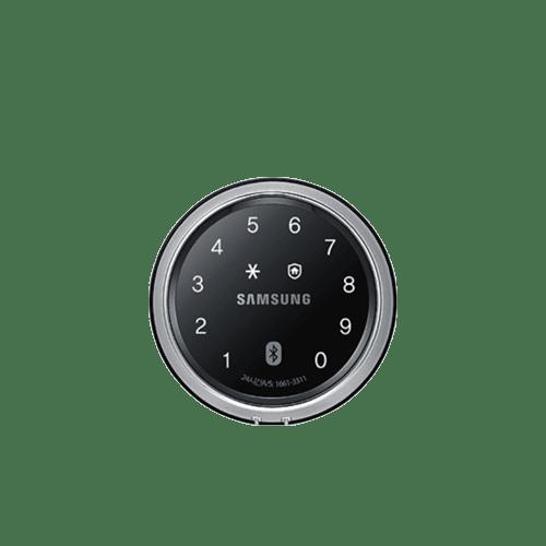 قفل-DS700