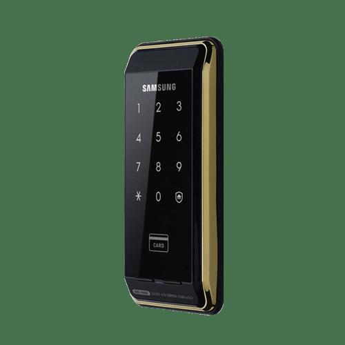 قفل-SHS-D500