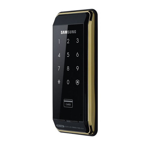 قفل هوشمند سامسونگ D500