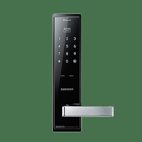 قفل دیجیتال DH520