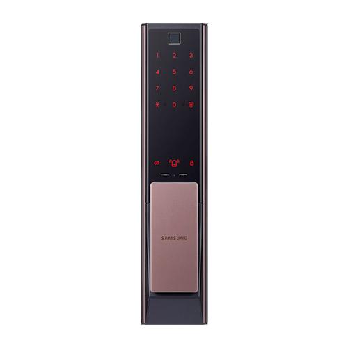 قفل هوشمند DP950