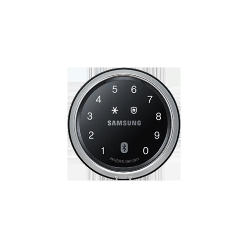 قفل سامسونگ DS700