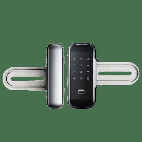 قفل هوشمند g510