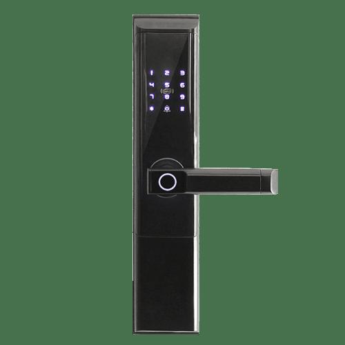 قفل دیجیتال h5052