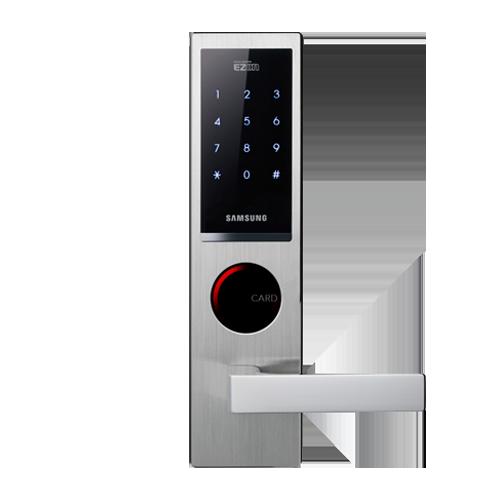 قفل هوشمند H630
