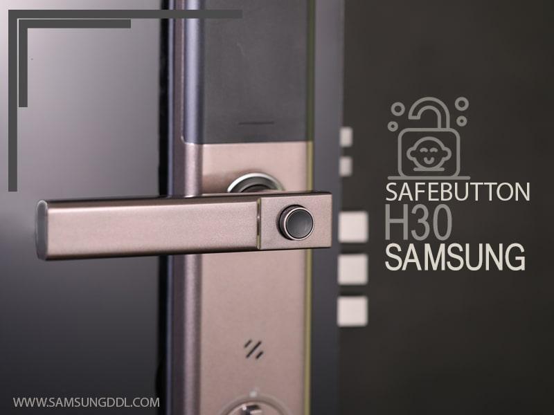 قفل الکترونیکی ضد سرقت