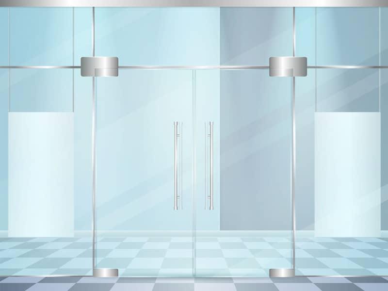 قفل-شیشه-سکوریت