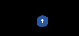 قفل دیجیتال سامسونگ